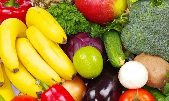 水果不一定要生吃,这几种水果煮着吃,营养丰富,还有特殊功效