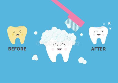 牙膏是否有保质期?关于牙膏的8个真相