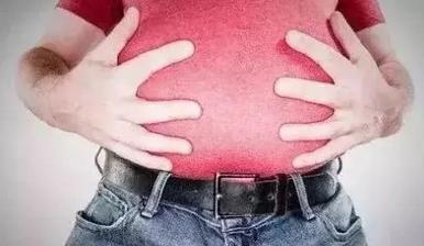 经常胃胀气是怎么回事呢?中医告诉你,这3种食物养护肠胃