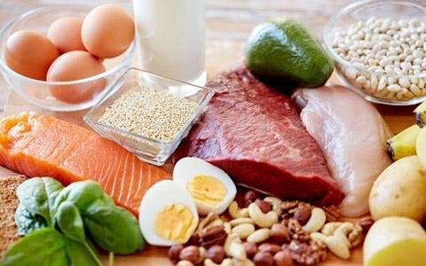"""哪些食物易导致结节出现?患结的人很多,提醒:""""促结""""食物少吃"""